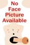Kevin Davids profile picture