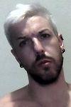 Zack Chambers profile picture